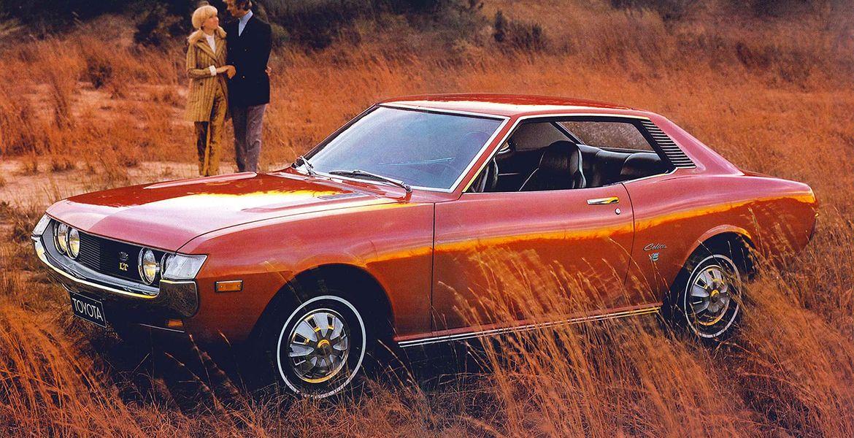 Celica1971 2 s1170x600 q80 noupscale