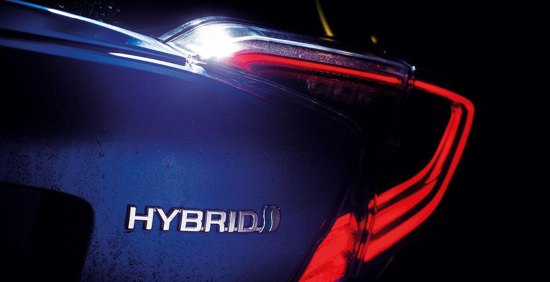 Hybriditutkimus2 f25d6962 c66b 4563 920f 4a81169c8bdf s1170x600 q80 noupscale