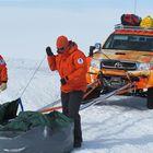 Kuva: Arctic Trucks