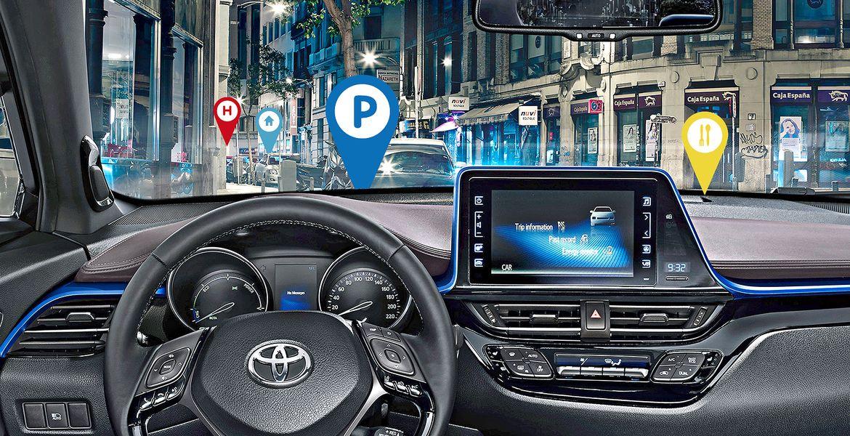 Toyota 316 infortainment korjattu s1170x600 q80 noupscale