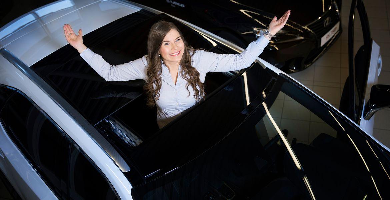 Toyota sari koistinen  s1170x600 q80 noupscale