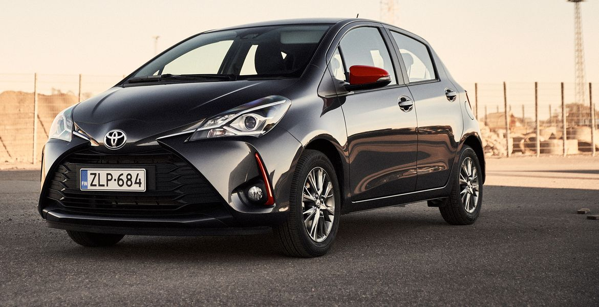 Toyota yaris 3 color uusi  htwjuzn2ag s1170x600 q80 noupscale