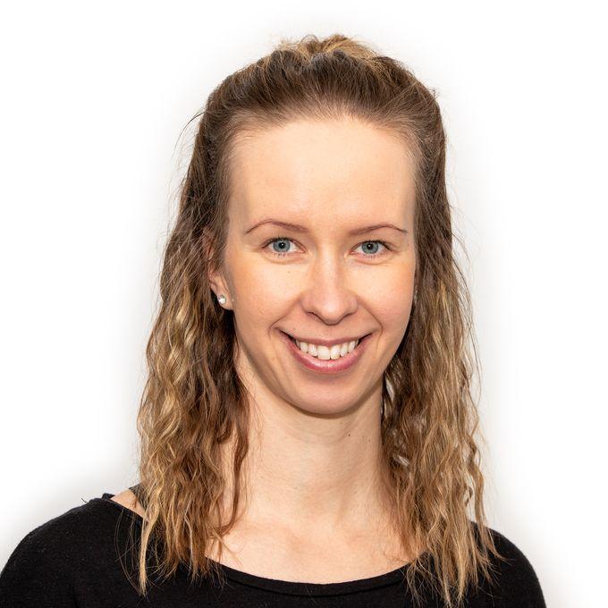 Heidi Niemi, Walimo