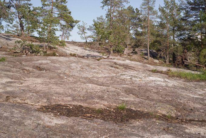 ryssänkallio