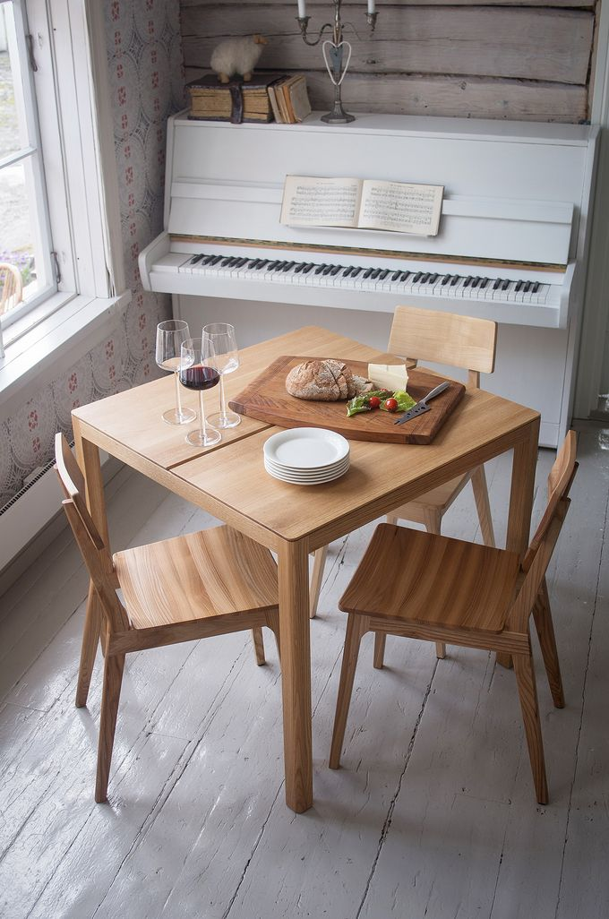 luannikas-pöytä-ja-duuva-tuolit