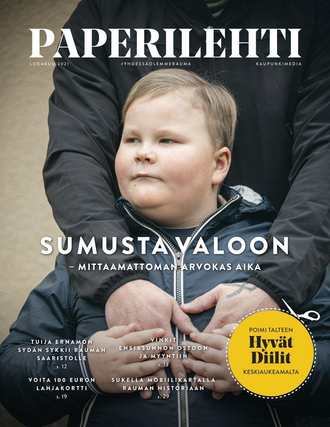 lokakuu-paperilehti-kansi
