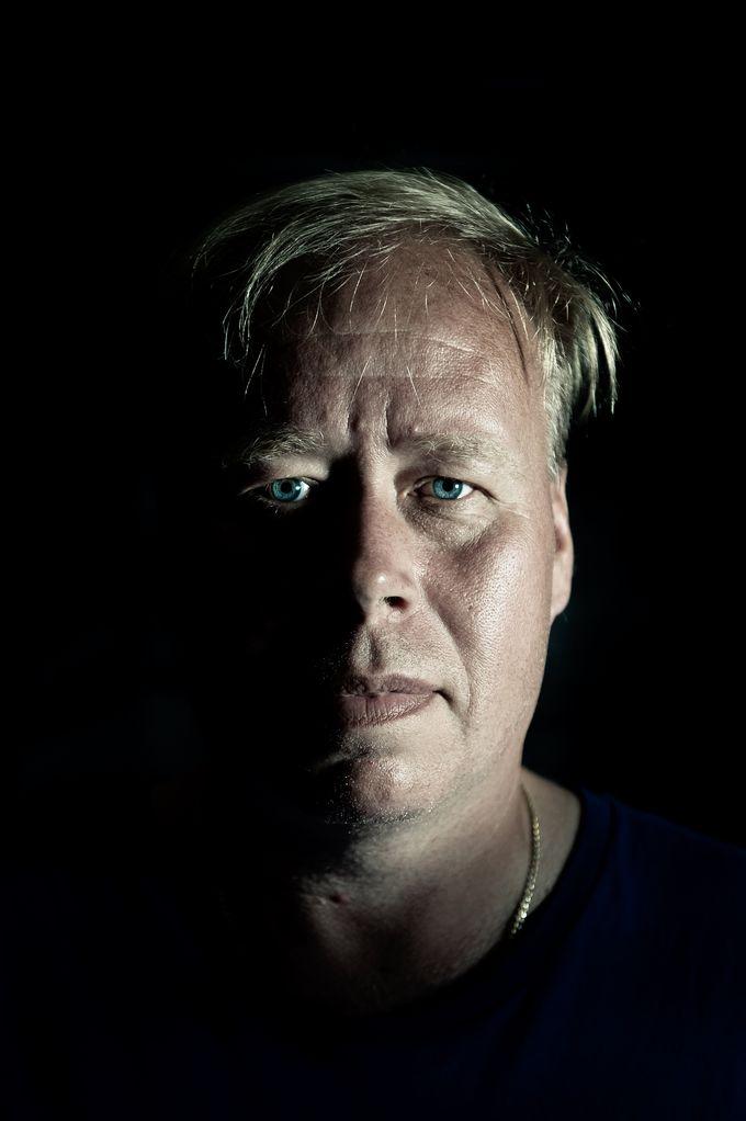 Timo Rajala, Rauman Lukko