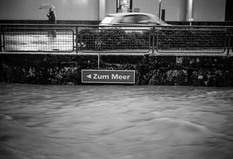 Zum Meer, Langenthal