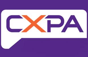CXPA Finland tapahtumat