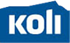 kolitoday.fi