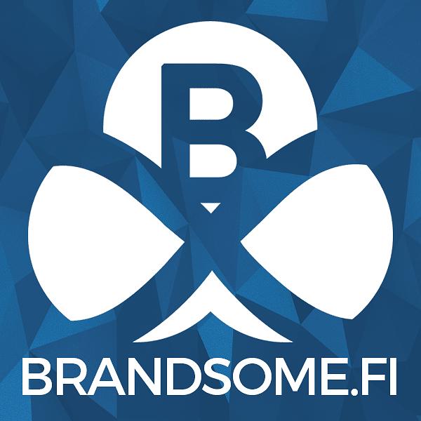 Brandsome.fi