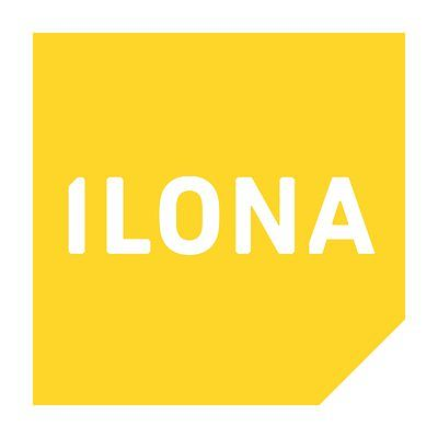 Ilona IT