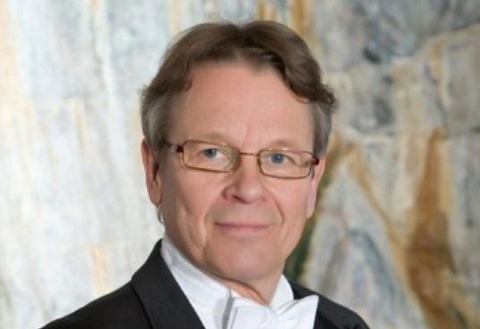 Matti Hökki, Laulu-Miehet.