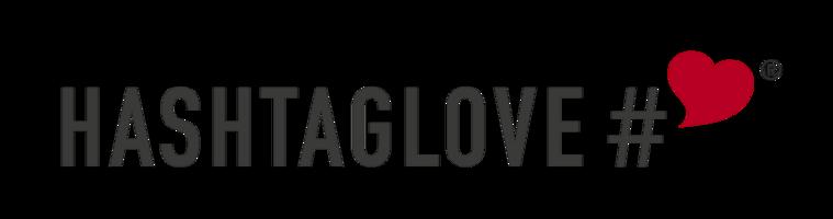 HashtagLove