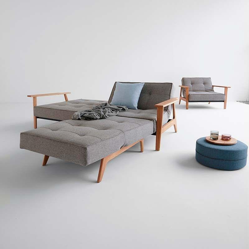 sohvan valinnan vaikeus ja innovation splitback. Black Bedroom Furniture Sets. Home Design Ideas