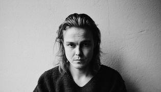 Mikko Joensuu