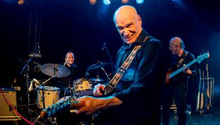 Wilko Johnson (UK)
