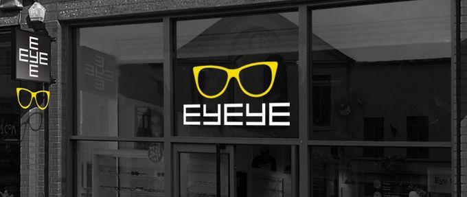 Eyeye on Devonshire Street