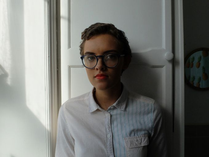 The likes of Great British Bake Off's Ruby Tandoh and poet Hollie McNish will also be speaking