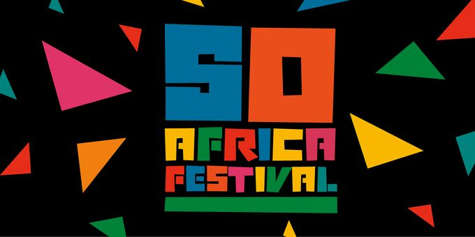 The Spirit of Africa Festival is a combination free and paid music events and workshops, markets and more.