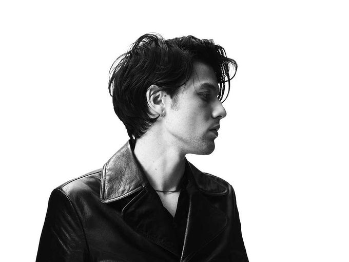 Catch James Bay at the O2 Academy on 1 June