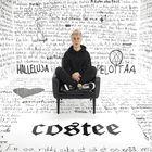 Costee