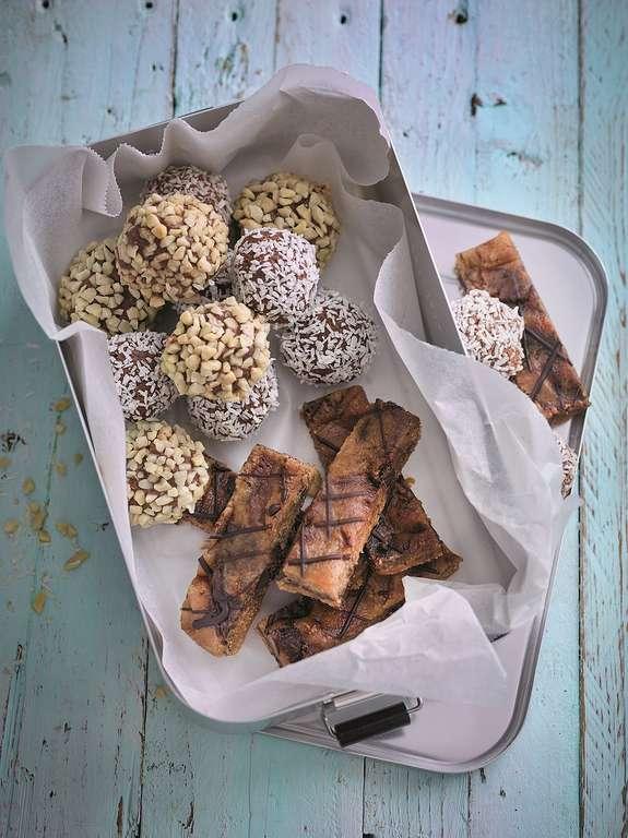 PB-cookie-dough bars
