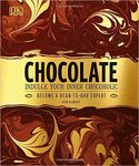 Chocolate: Indulge your inner chocoholic