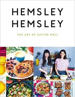 Cover of The Art of Eating Well