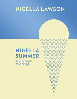 Cover of Nigella Summer