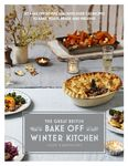 The Great British Bake Off: Winter Kitchen