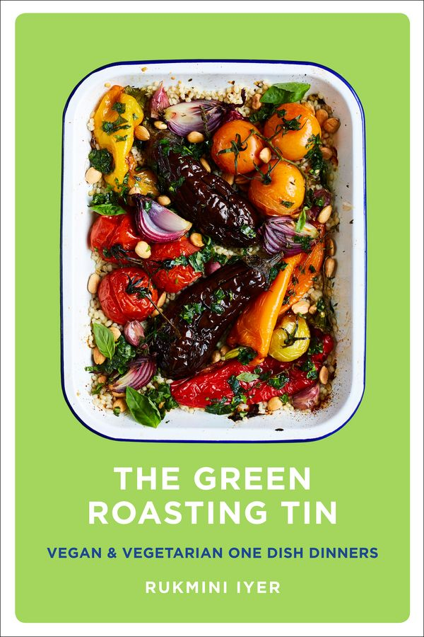 The best cookbooks of 2018 summer recipe books to look out for with over 100 enticicing dishes from breakfasts to bakes this is the perfect cookbook for busy families looking for new and creative meal ideas forumfinder Choice Image