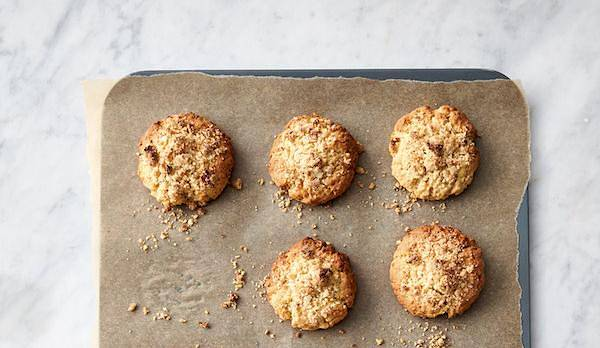 Easy Biscuit Recipes With Few Ingredients Mary Berry Jamie Oliver
