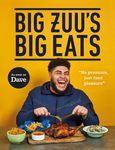 Big Zuu's Big Eats
