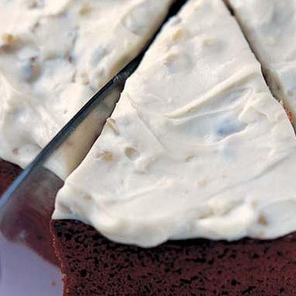 Mary berrys carrot cake with mascarpone topping carrot cake p32bbp2wu3s600x600c653x382l1x0g fandeluxe Gallery