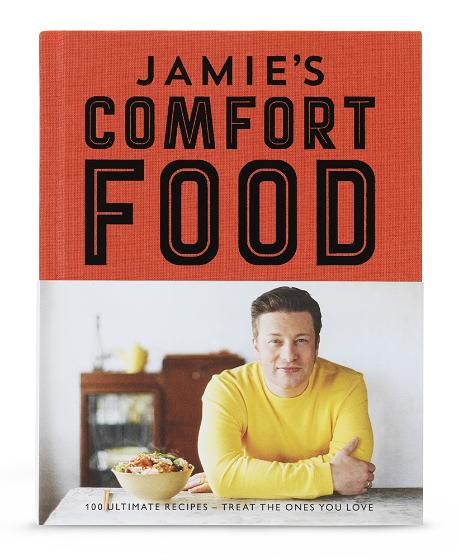 10 cookbooks to enjoy this autumn