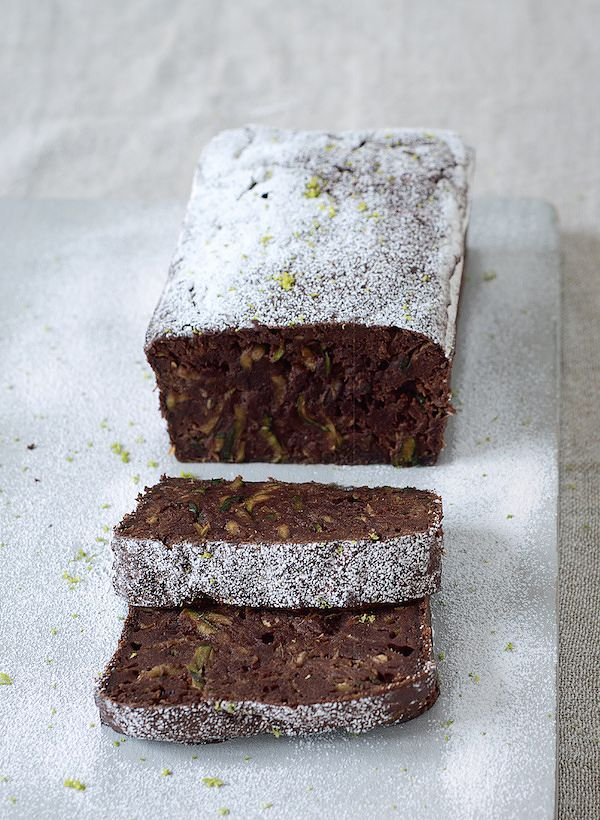 jack monroe store cupboard recipes courgette chocolate cake a year in 120 recipes