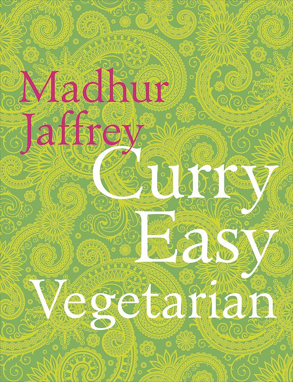 best vegetarian cookbooks for beginners curry easy vegetarian madhur jaffrey