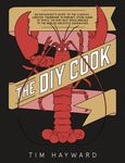The DIY Cook