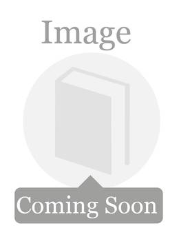 Cover of Eastern Vegetarian Cooking