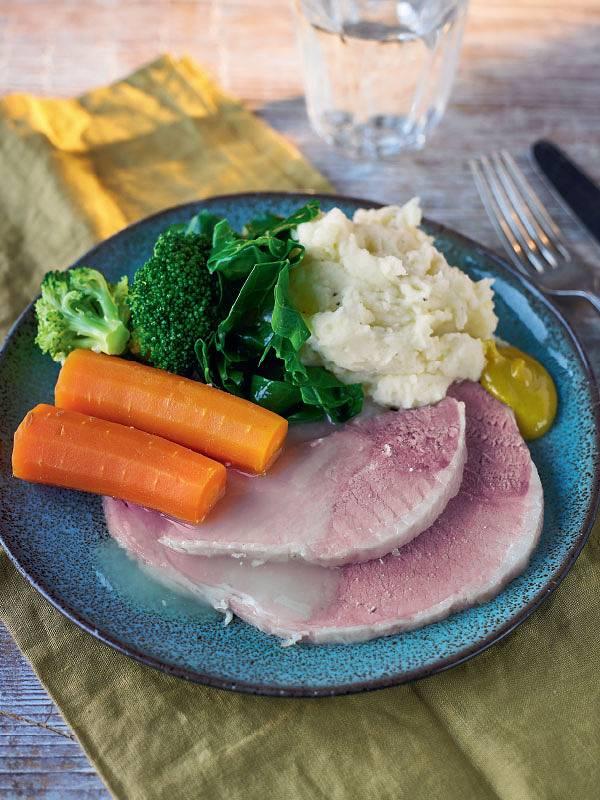 Christmas Menu Ideas.Budget Friendly Christmas Dinner Menu Recipes Ideas For