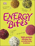 Energy Bites: High-protein recipes for increased vitality and wellness