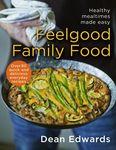 Feelgood Family Food