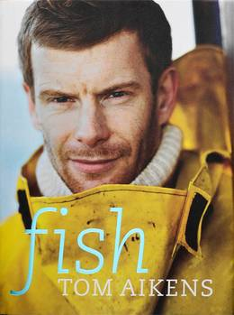 Cover of Fish