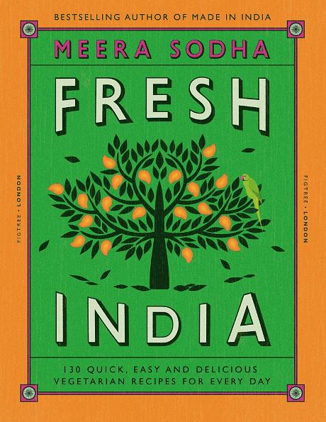 best vegetarian and vegan cookbooks of 2016
