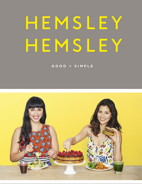 best healthy cookbooks of 2016