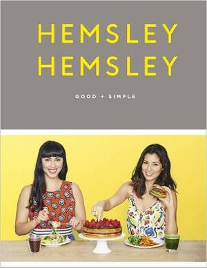 Cover of Good + Simple