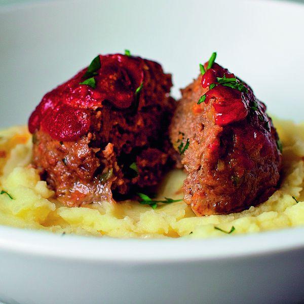 Meatloaf Recipe Smitten Kitchen
