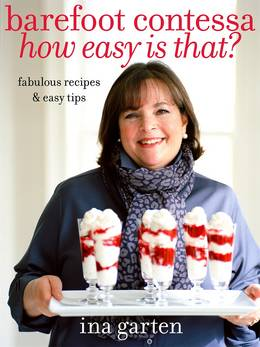 Cover of How Easy Is That?