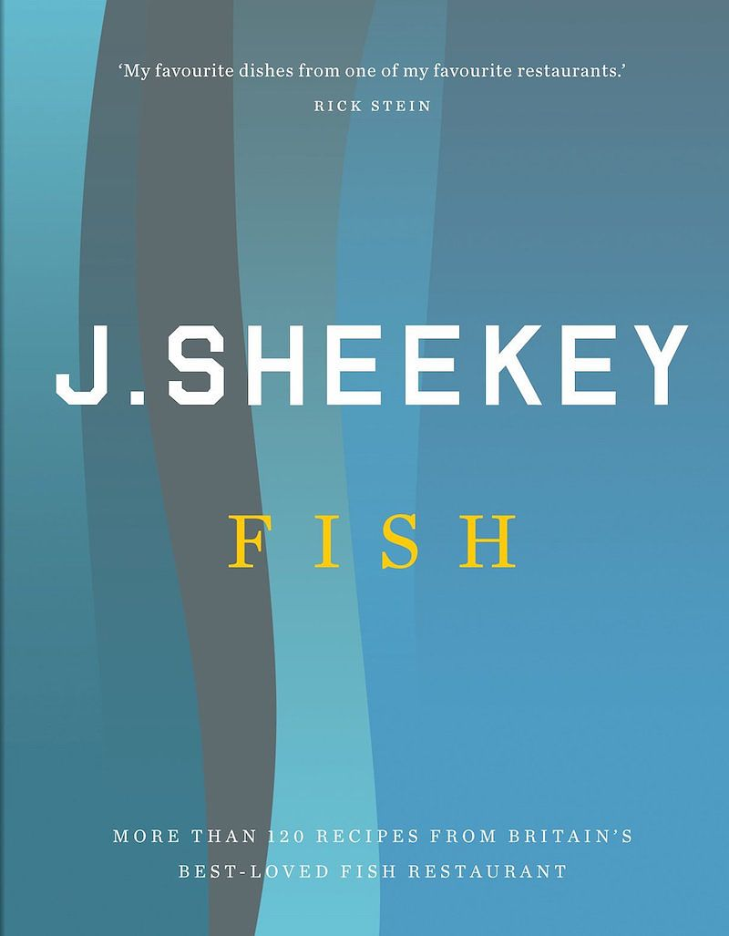 j sheeky fish best fish and seafood cookbooks